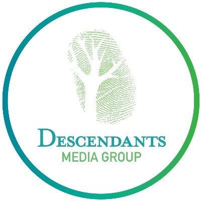 Image for Descendants Media Group