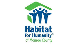 Image for Habitat for Humanity of Monroe County