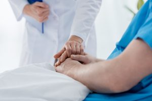 Peer-to-Peer Tips for Medical Nonprofit Organizations