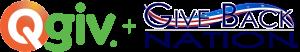 Qgiv Partner Showcase: Give Back Nation