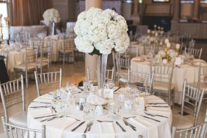 Fundraising Gala: The Right Event Type For Your Nonprofit?