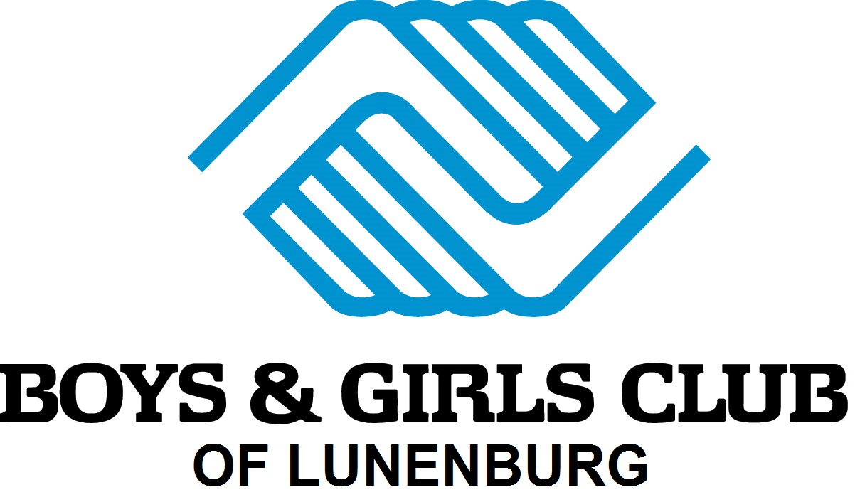 Image for Boys and Girls Club of Lunenburg