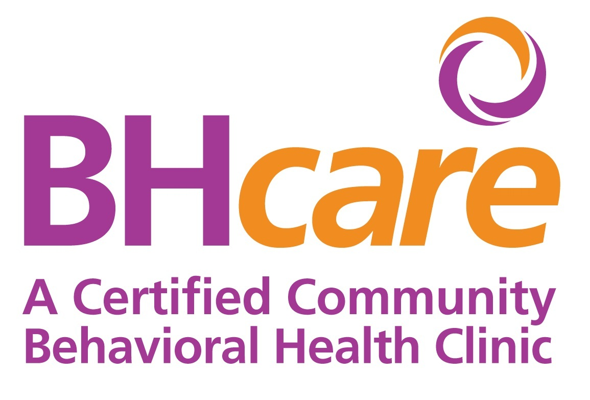 Image for BHcare Foundation