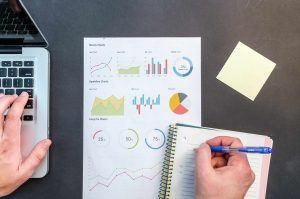 Event Data Management: How To Make The Most Of Your Data