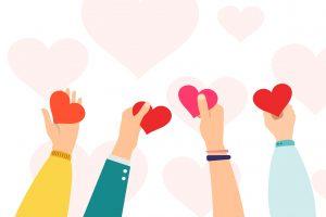 Peer-to-Peer Fundraising Examples We Love