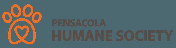 Image for Pensacola Humane Society