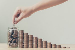 Planning for Success: What is a Monthly Giving Program?