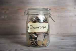 100+ Fundraising Event Ideas to Try in 2021 and Beyond