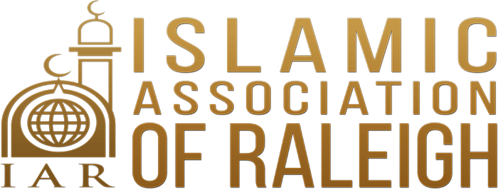 Image for Islamic Association of Raleigh