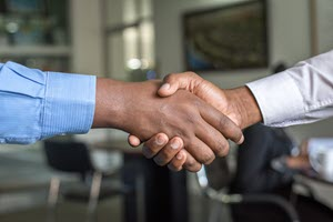 How to Bolster Your Charitable Partners Post-COVID