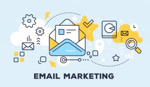 Tailor Nonprofit Email Marketing to New and Existing Donors