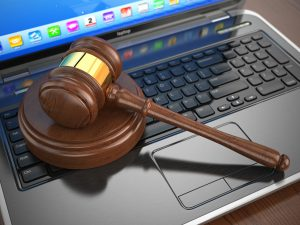 Online Auctions for Nonprofits: Ideas for 2021 and Beyond