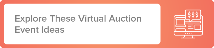 Get ready to explore these online auction fundraising ideas.