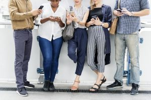 5 Text Message Marketing Best Practices Every Fundraiser Needs to Know