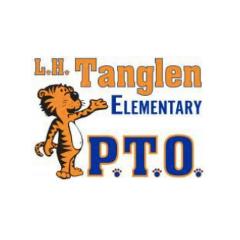 Image for Tanglen Elementary PTO