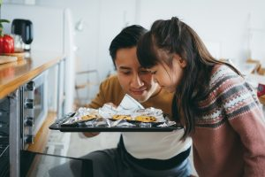 3 Ways to Bake Success into Your Nonprofit Fundraising Strategy
