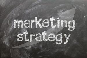 Peer-to-Peer Fundraising Best Practices: Event Marketing