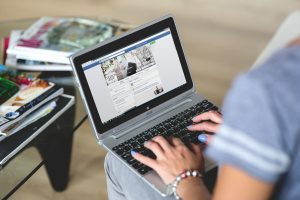 13 Tools To Help You Create the Best Nonprofit Social Media Campaigns Ever
