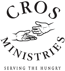 Image for CROS Ministries