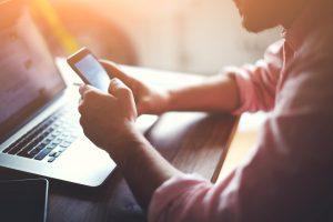 Mobile Fundraisers: Explore Best Practices & Campaign Ideas