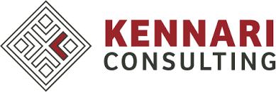 Kennari Consulting's logo