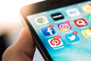 Julia Campbell's Secret Sauce: Expert Social Media Tips for Nonprofits