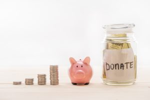 How to Get Donations: Try These 20+ Tips!
