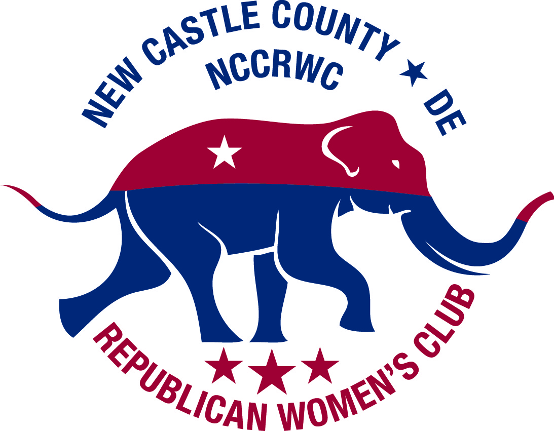 Image for New Castle County Republican Women's Club