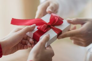 End-of-Year Giving: 21 Best Practices for a Great Campaign