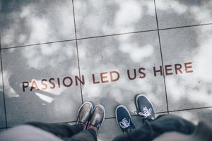 Nonprofit Board Duties: How to Get Participation – Not Just Ideas