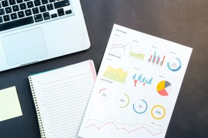 Turning Nonprofit Data into Decisions